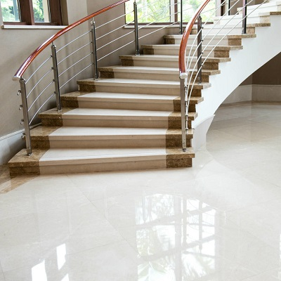 flooring-extraordinary-elegant-types-of-marble-floors-combining-marble-flooring-types